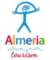 Almeria tourism