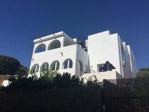 casa-mojacar-playa1